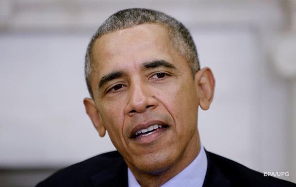 Обама позвонил бывшему лидеру бирманской хунты с поздравлениями