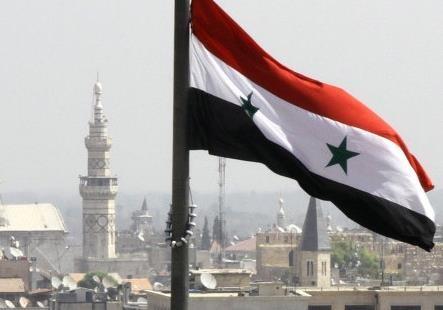 Путінський варіант врегулювання конфлікту в Сирії