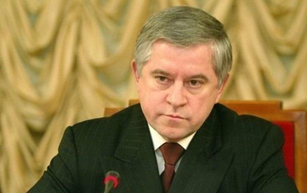 Экс-премьер Украины поддержал  порто-франко  в Одессе