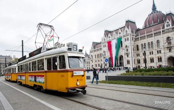 Венгрия одобрила менее половины заявок на убежище