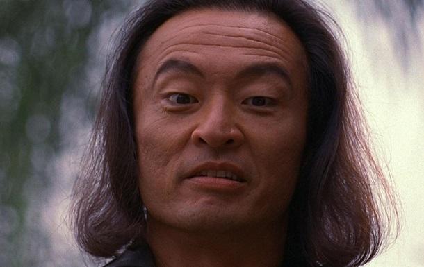 Актер из Mortal Kombat захотел российский паспорт