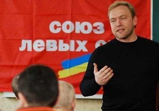 Меня не арестуют, но из Украины не выпустят