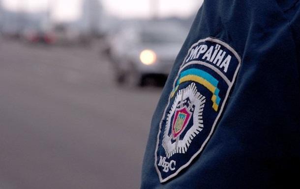 Аваков рассказал об усиленных мерах безопасности