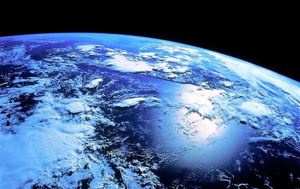 Ученые раскрыли тайну происхождения воды на Земле