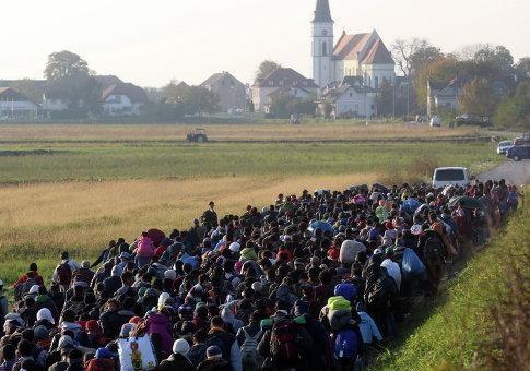 Бреммер: единой Европы больше нет