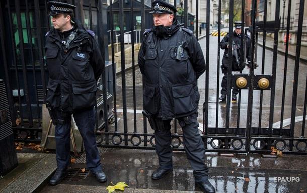 Штат британских спецслужб увеличат после терактов в Париже