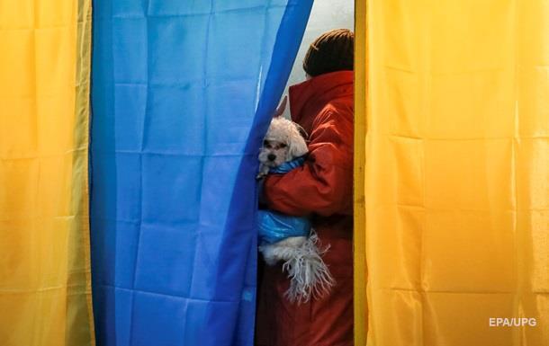 На высоком уровне. В ОБСЕ оценили второй тур выборов в Украине