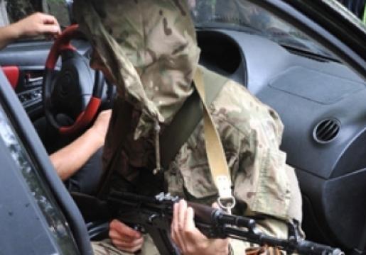 Агрессивный Сепаратизм – предпосылка массового психоза в ЛДНР.