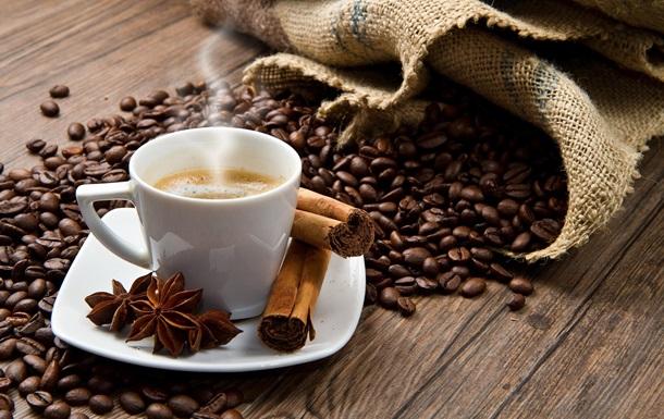 Ученые рассказали о полезности природных соединений кофейных зерен