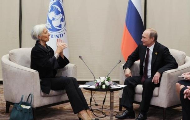 Украина: между двумя стульями