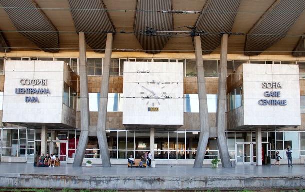 Украина и Болгария восстановят прямое пассажирское сообщение