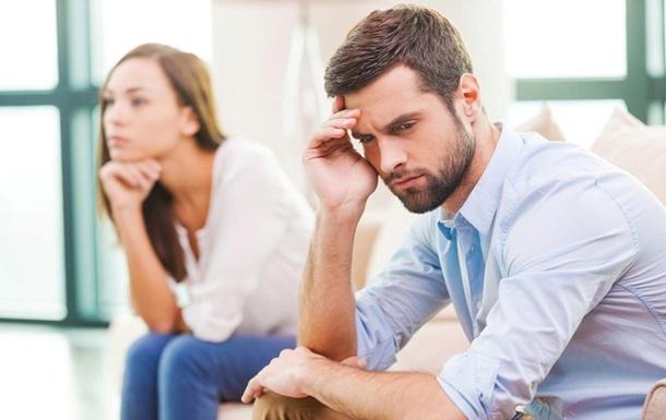 Хронический простатит: что делать?