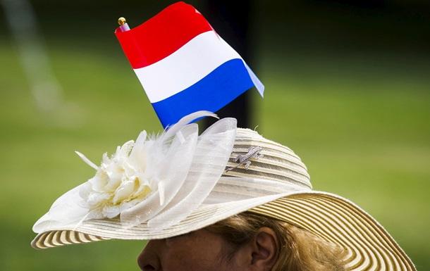 Нидерланды хотят создать мини-Шенген – СМИ