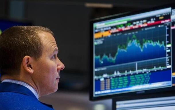 Фондовые рынки США закрылись ростом
