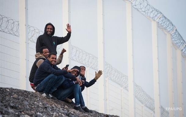 В Гондурасе задержаны сирийцы с фальшивыми паспортами