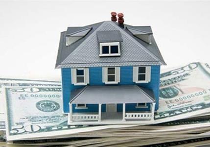 Покупателей квартир в эконом-классе сегодня можно привлечь только скидками