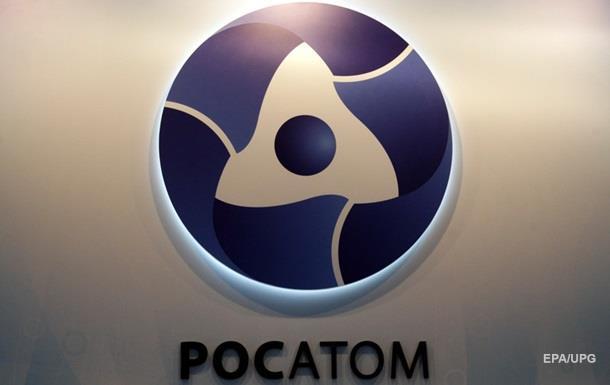 Россия договорилась о строительстве первой египетской АЭС