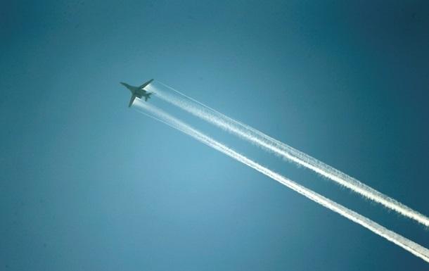 Нидерланды готовы присоединиться к авиаударам в Сирии