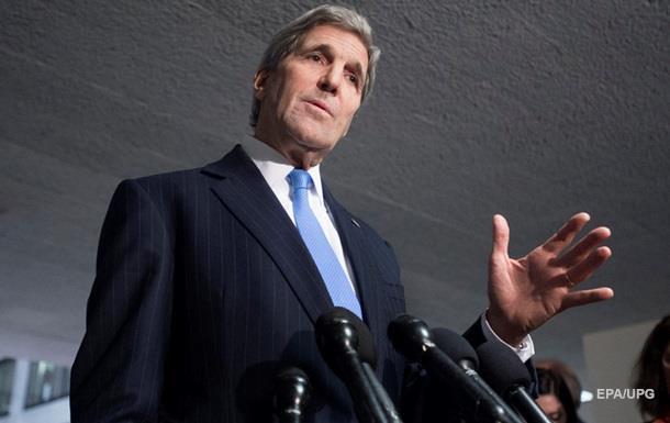 США разгромят ИГ быстрее, чем Аль-Каиду - Госдеп