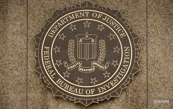 Спецслужбы США знали о четверых  парижских террористах