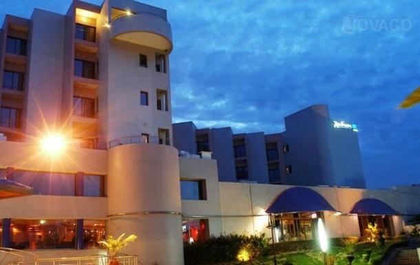 Атака на отель в Мали: в заложниках 170 человек
