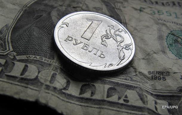 Goldman Sachs советует покупать рубли и мексиканские песо