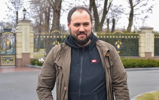 Корреспондент.net собрал мнения лидеров Евромайдана о том, чтобы они изменили в революции, видя ее нынешние результаты.