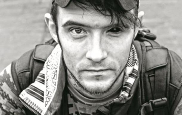 Валерий Бережницкий: политиков нужно было убрать с Майдана