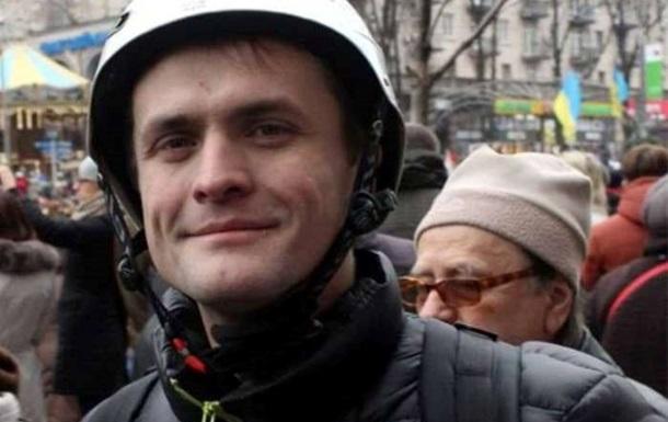 Нардеп Луценко рассказал, что экс-глава НБУ его отчим
