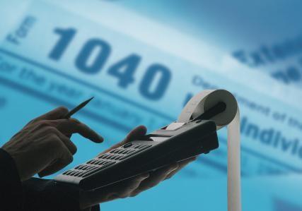 Ризики податкової реформи для аграрного сектору