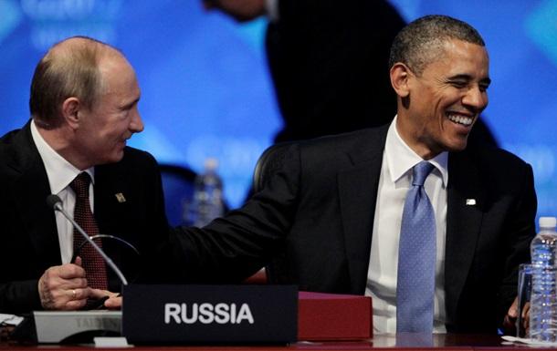 США нужна сделка по Украине - National Interest