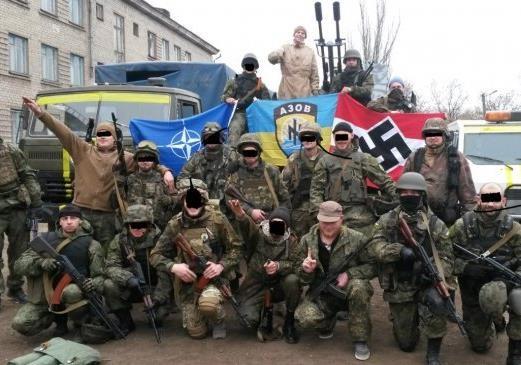 Война в Донбассе: как сработает украинская многоходовка?