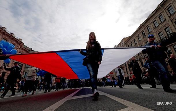 Крупнейшие рейтинговые агентства могут уйти из России
