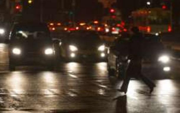 В Киевской области при ДТП пострадали двое детей, еще один погиб