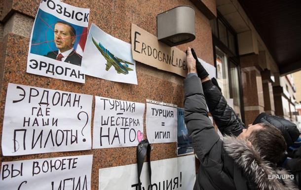 Война России с Турцией. Быть или не быть?