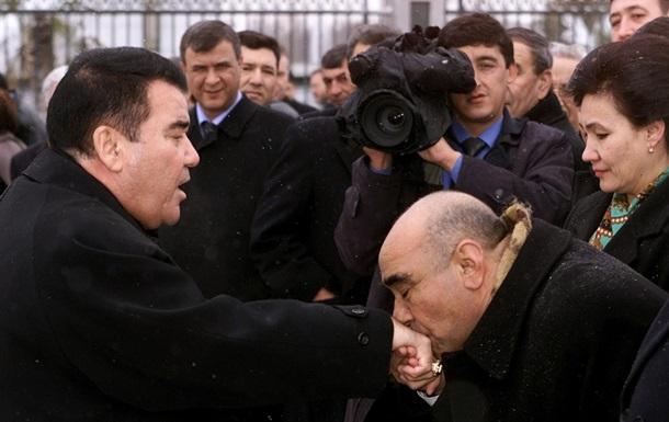 Дело о покушении на Туркменбаши: молчание спустя 13 лет