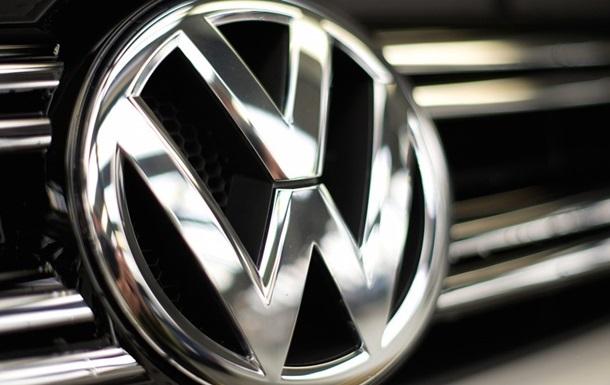 Южная Корея требует от Volkswagen отозвать 125 тысяч авто