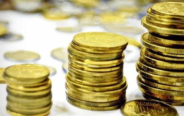 Уряду доведеться обирати непопулярні методи в бюджетній політиці
