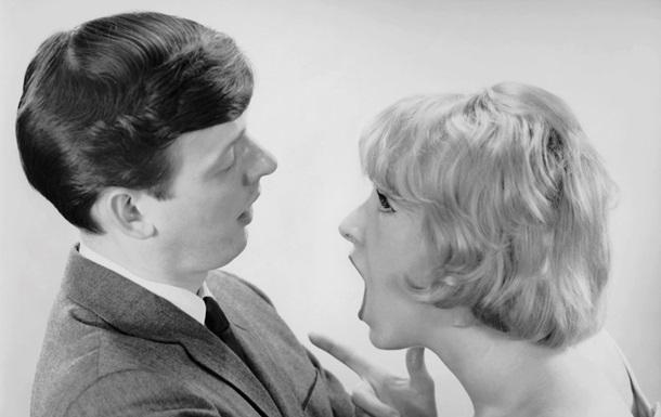 Ученые научились давать оценку браку по голосу супругов
