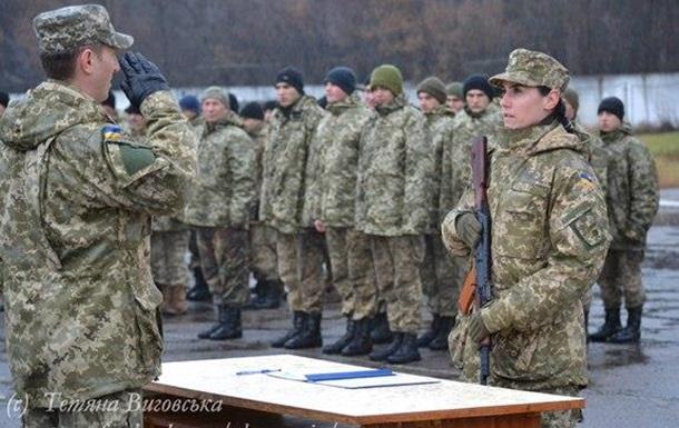 «Чарівна зброя» 10 гірсько-штурмової бригади