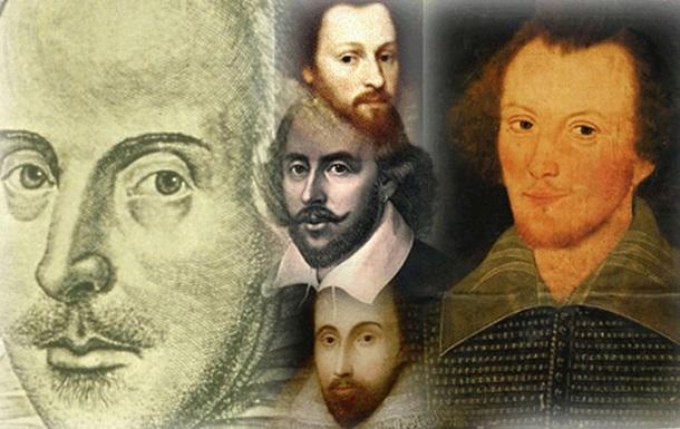 Историки открыли новые подробности жизни Шекспира