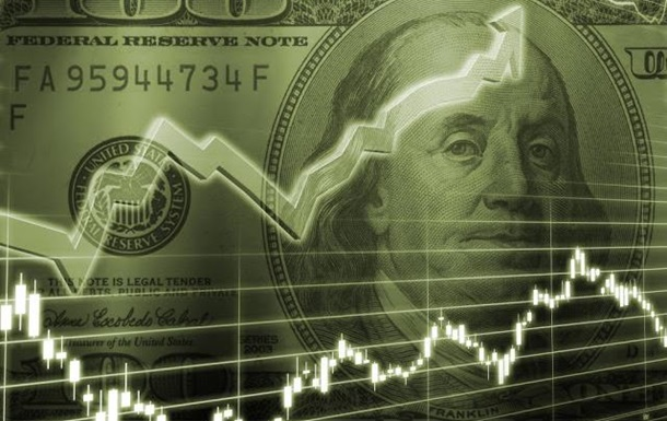 Что будет с долларом на праздники?