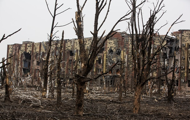 В Донецке заявили о возвращении 300 тысяч человек