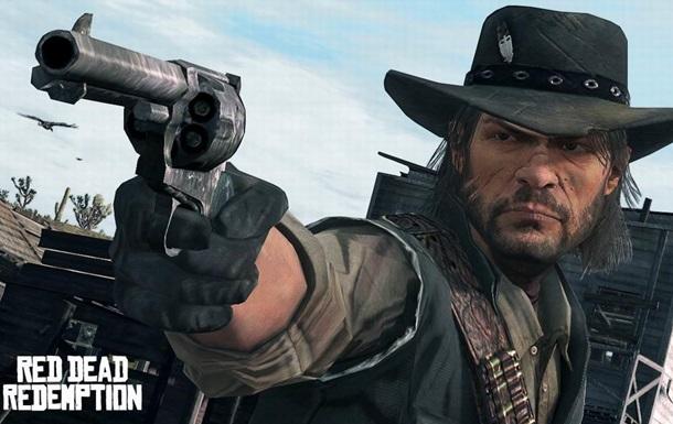 Экс-разработчик GTA 5 назвал следующую игру Rockstar Games