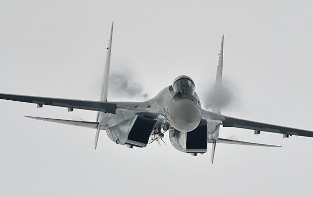 Топ мощных вооружений России и Турции