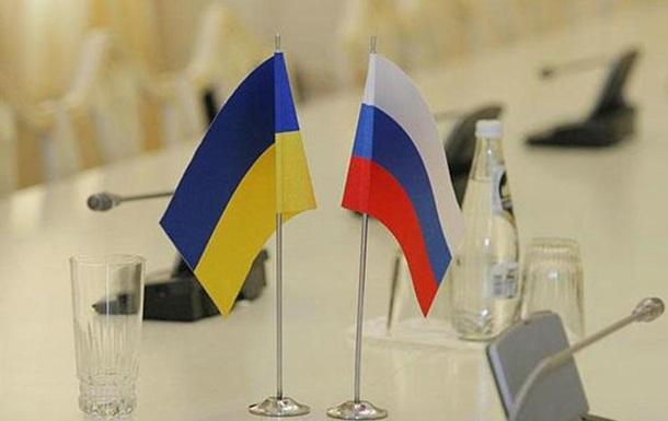 Украина теряет сотни тысяч рабочих мест