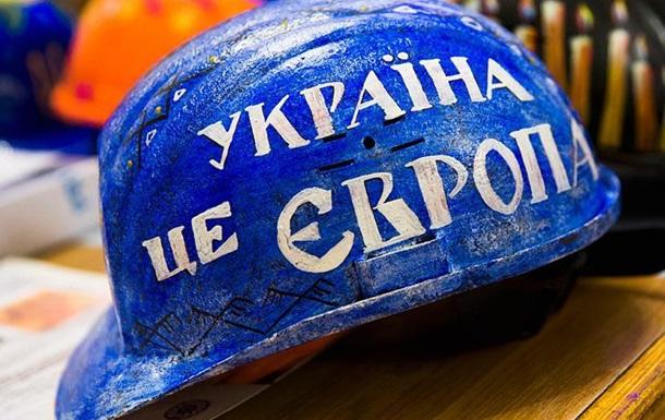 «Холодная война» Украины с  Россией: кто замерзнет первым?