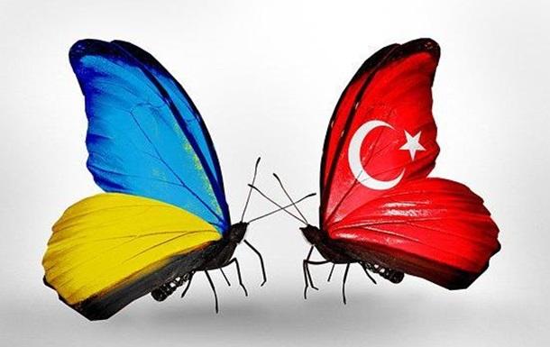 «Антироссийские санкции»: двойная игра Киева