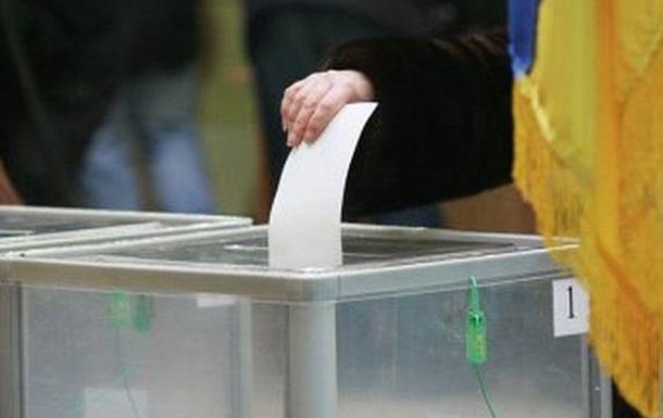 Выборы в Мариуполе - 1:0 в пользу народа