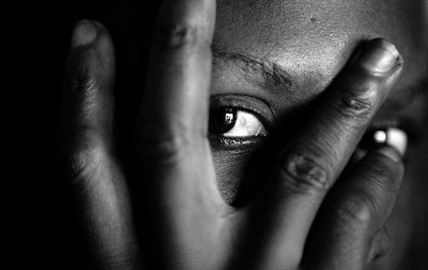 Жительница ЮАР созналась в попытке продать ребенка в интернете